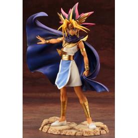 Yu-Gi-Oh! – Figurine Atem...