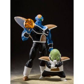 Dragon Ball Z – Figurines...