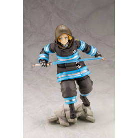 Fire Force – Figurine...