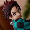 Kimetsu No Yaiba – Figurine Kamado Tanjiro Pop Up Parade