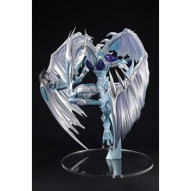 Yu-Gi-Oh! 5D's – Figurine...