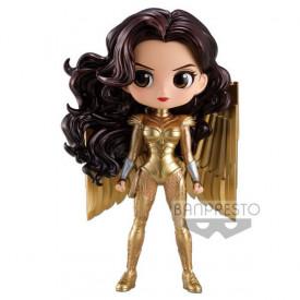 Wonder Woman 1984 –...