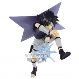 Naruto – Figurine Uchiha...
