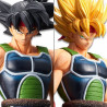 Dragon Ball Z – Figurine Bardock Grandista Nero Overseas Limited