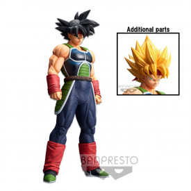 Dragon Ball Z – Figurine...