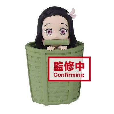 Kimetsu no Yaiba – Pack WCF...