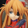 Evangelion 4.0 Final – Figurine Asuka Shikinami Langley Plugsuit Ver. 1/7