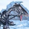 Yu-Gi-Oh! – Figurine Blue-Eyes Silver Dragon Standard Ver.