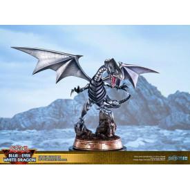 Yu-Gi-Oh! – Figurine...