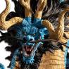 One Piece – Figurine Kaido Ichibansho EX-Devils