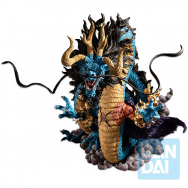 One Piece – Figurine Kaido...