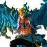 One Piece – Figurine Marco Ichibansho EX-Devils