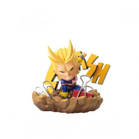 My Hero Academia – Pack 6...