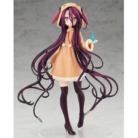 No Game No Life – Figurine...