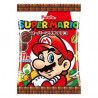 Chocolats Super Mario 32gr