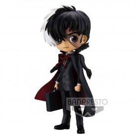 Black Jack – Figurine Kuro...