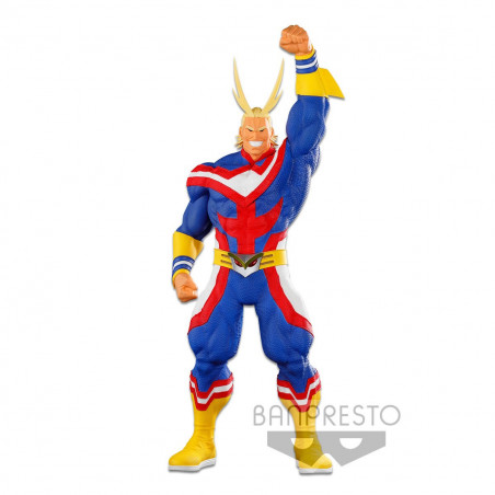 My Hero Academia – Figurine...
