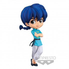 Ranma 1/2 - Figurine Ranma...