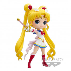 Sailor Moon Eternal -...