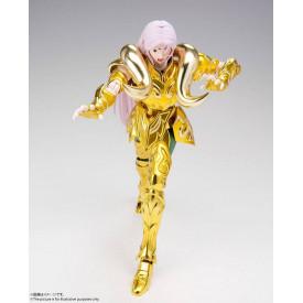 Saint Seiya – Figurine...