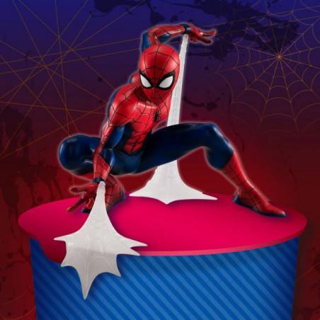 Spider-Man – Figurine...