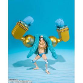 One Piece – Figurine Franky...