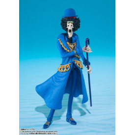 One Piece – Figurine Brook...