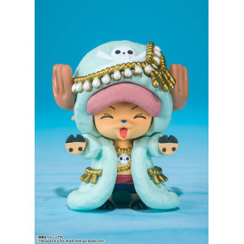 One Piece – Figurine Tony...