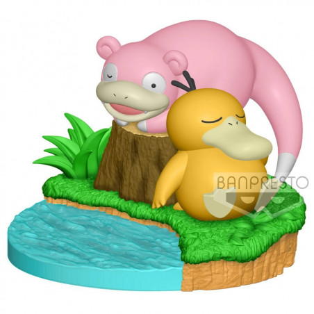 Pokemon – Figurine...