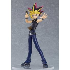 Yu-Gi-Oh! – Figurine Yami...