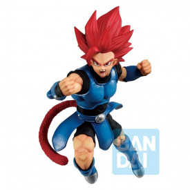 Dragon Ball - Figurine A...