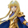 Sword Art Online Alicization War Of Underworld – Figurine Alice Schuberg Ichibansho War Of Underworld Final Chapter