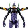 Evangelion 3,0 +1,0 – Figurine EVA-13 Ichibansho Eva-13 Starting!