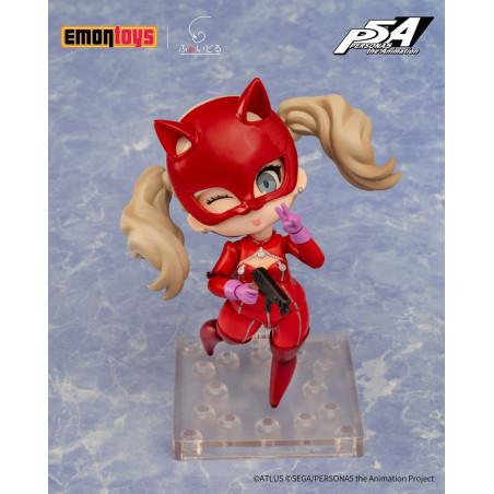 Persona 5 – Figurines Ann...