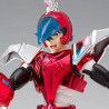 Saint Seiya – Figurine Sky Sho Steel Saint Myth Cloth Revival Edition