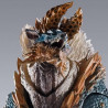 Monster Hunter – Figurine Jinouga S.H.MonsterArts
