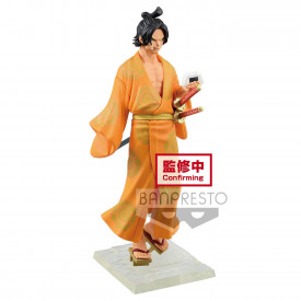 One Piece – Figurine...