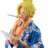 One Piece – Figurine Sabo A Piece Of Dream II Vol.1