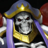 Overlord – Statue Ainz Ooal Gown
