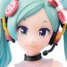 Vocaloid – Figurine Hatsune Miku Espresto Est Racing 2020 Kimono Dress & Pattern Ver.
