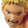 Boruto : Naruto Next Generations – Figurine Uzumaki Naruto Vibration Stars