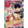 Weekly Shōnen Jump N°10 - Février 2021