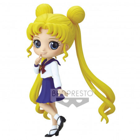 Sailor Moon Eternal –...