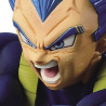 Dragon Ball Super - Figurine Vegeta Maximatic