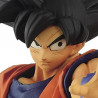 Dragon Ball Super - Figurine Son Goku Chosenshi Retsuden II Vol.6