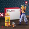 Chibibox Spring 2021 (klein)