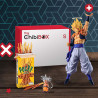 Chibibox Spring 2021 (small)