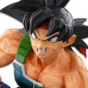 Dragon Ball Super – Figurine Bardock BWFC III Super Master Stars Piece The Brush