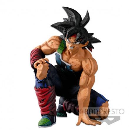 Dragon Ball Super –...