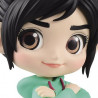 Disney Characters – Figurine Vanellope Q Posket Ver.A